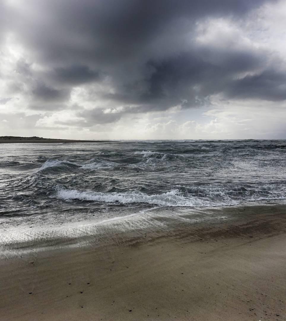 Hotel Photo Gallery – Sea Gull Inn
