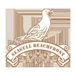 Seagull Beachfront Inn  - 1511 NW Harbor Avenue, Lincoln City,  Oregon 97367